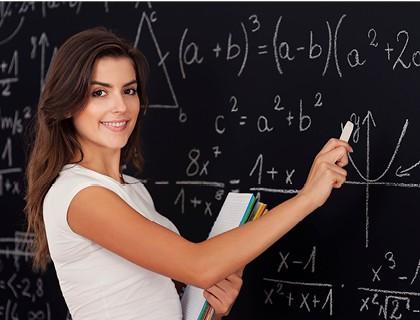 курсове по математика