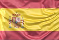 испански език