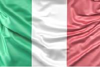 италиански език
