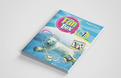 fun box1