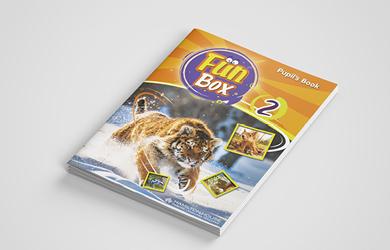 fun box2