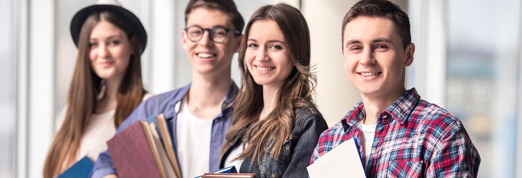 Курсове по БЕЛ и МАТЕМАТИКА за 7 клас за учебната 2021/2022 г.